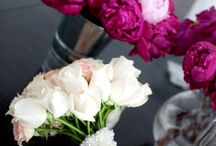 bouquets for u