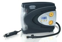 Best Tyre Inflator Reviews / Some of the best tyre compressors and inflators that money can buy