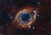 Планеты,звезды.гороскоп