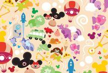 Art Iphone Wallpaper