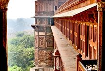 Agra / Locations in Agra