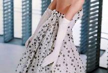 The Classic Audrey / by jones+jones
