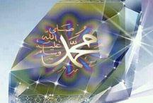 Islam... A religion of peace