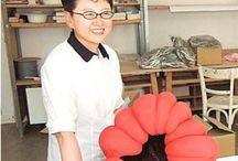 Chieko Katsumata