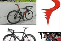 Pinarello_SA stunner Bikes!