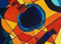 geometria color
