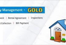 Nimmadhi Property Plan / Nimmadhi Property management plan - Gold. #rental #property #chennai