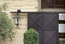 Doors Bangor