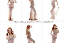 Photography maternity
