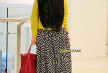 hijab fashion that i love