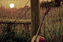 Music...my life
