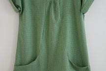 rochii de zi