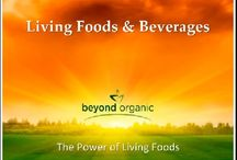 My Beyond Organic / Learn about the highest quality foods you can have delivered right to your door.