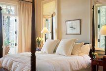 No 6 front guest bedroom