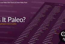 Paleo Stuff