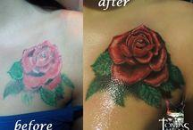 tomas tattoos