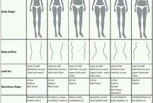 Body tayep
