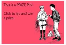 Prize Pins 1