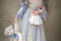 куколы