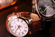 Модные, брендовые часы