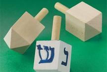 Religious Crafts & VBS Activites
