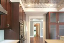 Kitchen Design / Kitchen design inspiration and ideas