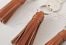 Leer / leather