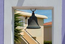 Berge & Meer Hotelschätze / Schätze sind immer etwas ganz Besonderes. Unsere Hotelschätze sind es auch :)