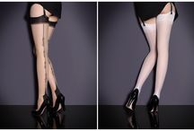 LC Agent Provocateur Bestsellers