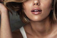 Beauty / Celebrity