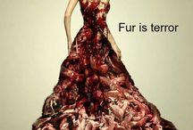 ANIMAL FOR FUR