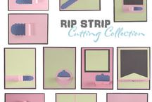 Cutting Collections