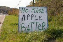 Funny / by Aimee Howard