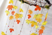 Őszi dekoráció