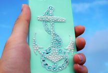 ✖ Phone cases✖ / ❤❤ / by tiffany boobear