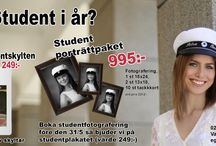 studentfoto