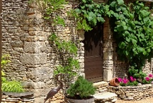 French Living / Sharing the beauty of living and travelling in France.