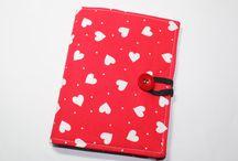 Valentine's Day Gift Ideas / #ValentinesDay