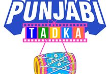 Punjabi Tadka Tv Channel