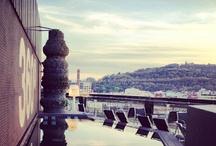 LWSY Barcelona