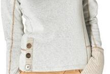 Winter-Weather Wear