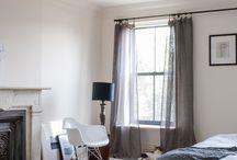 B - Bedroom