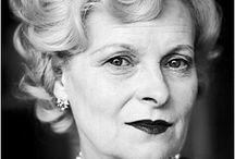 Fashion Brands : Vivienne Westwood