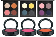 Love MAC Makeup / by Nata Marchese