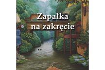 język polski lektury