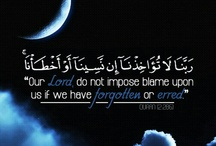 Quran Ayahs