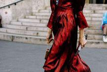 Style : Fall