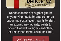 ballroom dance studios houston