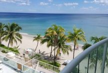 Places Available Now in South Florida!! / Listings available now.