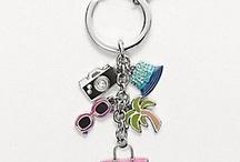 Virtual Gift Closet / by SBQ